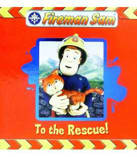 To the Rescue (Fireman Sam)