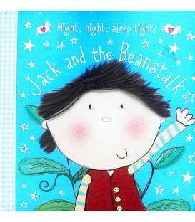 Jack and the Beanstalk (Night, Night, Sleep Tight)