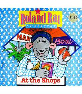 At the Shops (Roland Rat Superstar and Friends)
