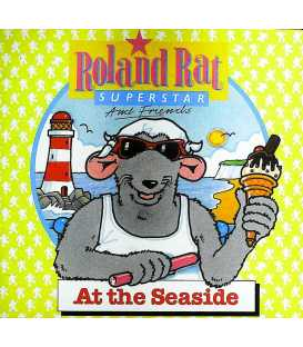At the Seaside (Roland Rat Superstar and Friends)