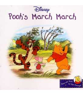 Pooh's March March