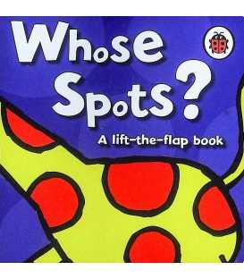 Whose Spots?
