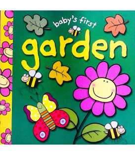 Garden (Baby's First)