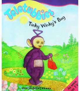 Teletubbies: Tinky Winky's Bag