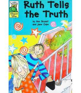 Ruth Tells the Truth