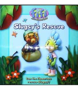 Slugsy's Rescue