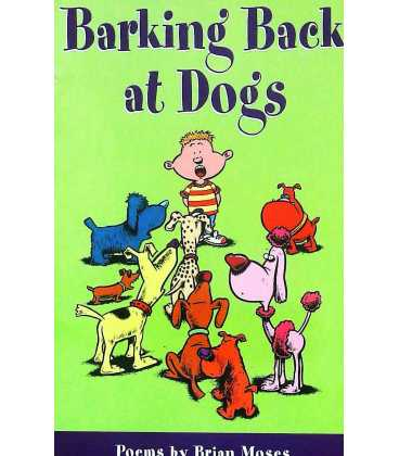 Barking Back at Dogs
