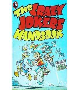 The Crazy Joker's Handbook