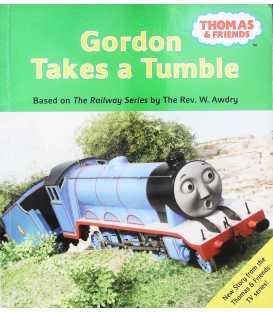 Gordon Takes A Tumble