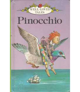 Pinocchio (Well Loved Tales)