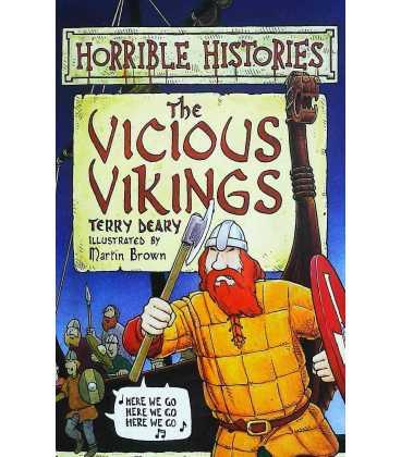 The Vicous Vikings