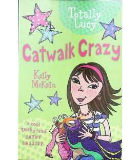 Catwalk Crazy