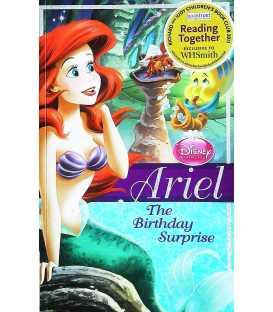 Ariel - The Birthday Surprise