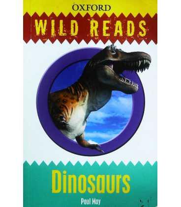 Dinosaurs: Wild Reads