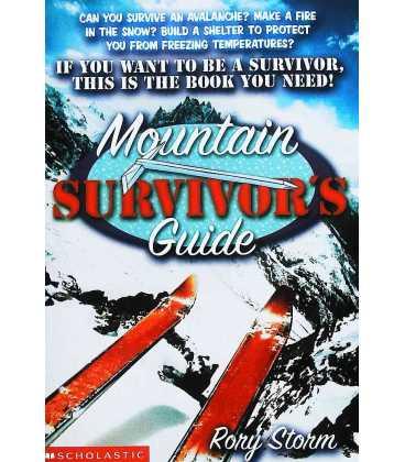 Mountain Survivor's Guide