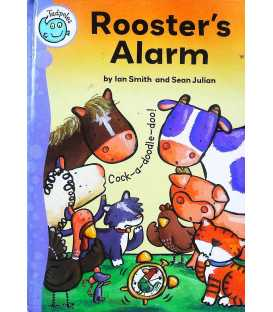 Rooster's Alarm