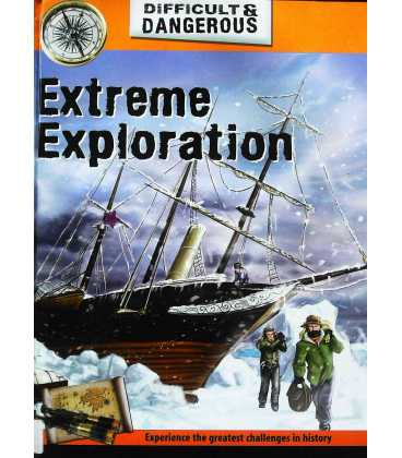 Extreme Exploration