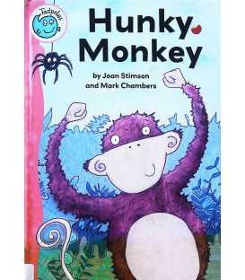 Hunky Monkey