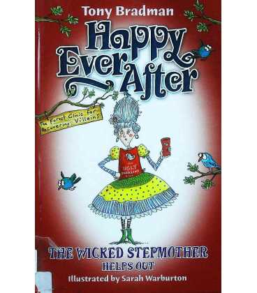The Wicked Stepmother Helps Out (Happy Ever After)