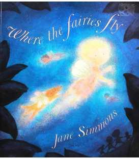 Where the fairies fly