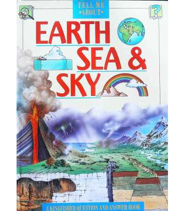 Earth Sea & Sky