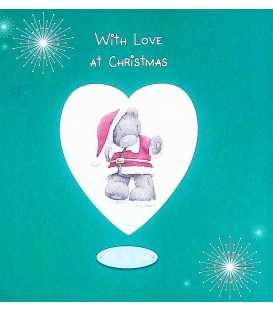 With Love at Christmas