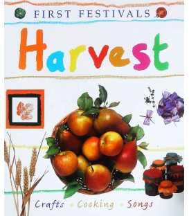First Festivals