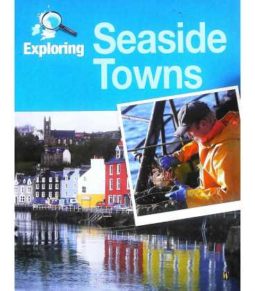 Exploring Seaside Towns