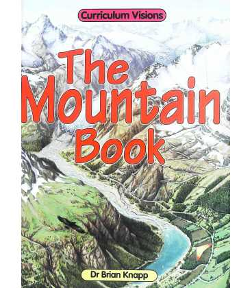 The Mountain Book