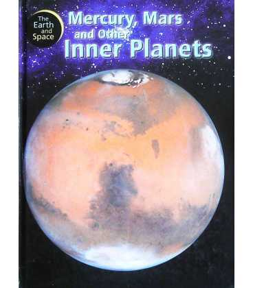 Mercury, Mars and Other Inner Planets