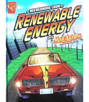Refreshing Look at Renewable Energy