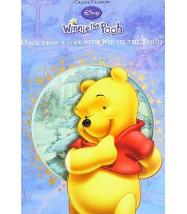 Once Upon A Time With Winnie The Pooh