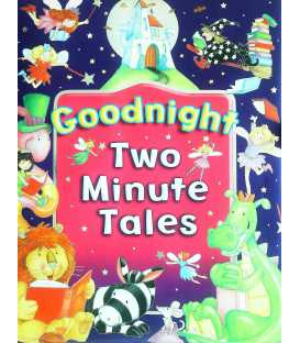 Goodnight Two Minute Tales