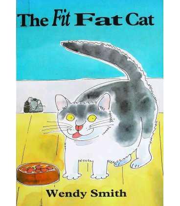 The Fit-Fat Cat