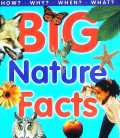 Big Nature Facts