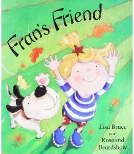 Fran's Friend