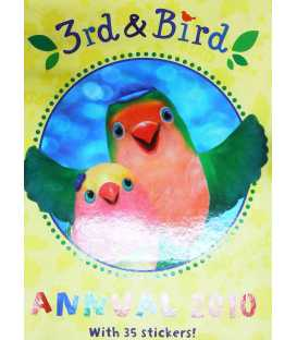 3rd and Bird: Annual 2010