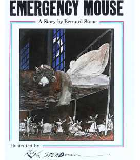 Emergency Mouse