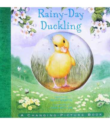 Rainy Day Duckling
