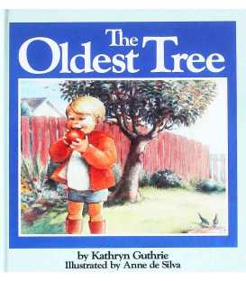 The Oldest Tree