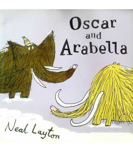 Oscar and Arabella