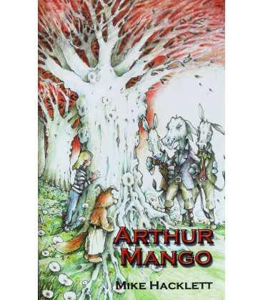 Arthur Mango