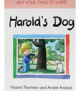 Harold's Dog