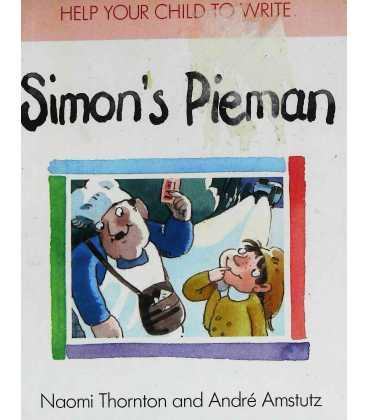 Simon's Pieman