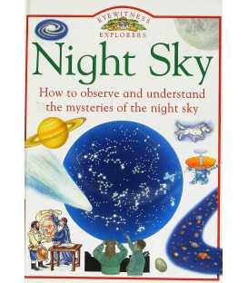 Night Sky (Eyewitness Explorers)