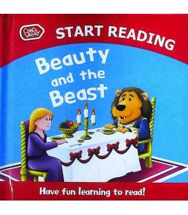 Beauty and the Beast (Start Reading)