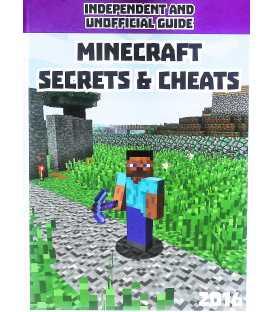 Minecraft Secrets & Cheats 2016