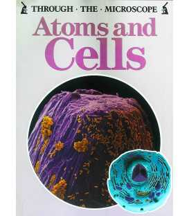 Atoms and Cells