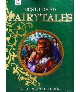 Best-Loved Fairytales