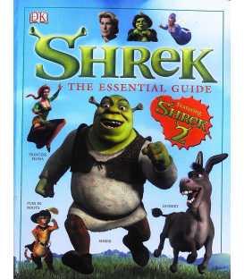 Shrek (The Essential Guide)